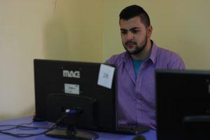 IMG_1365